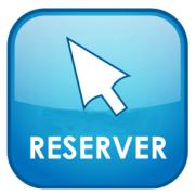 icone_reserver